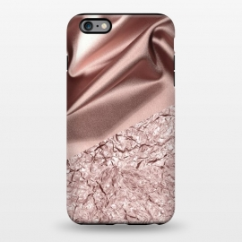 iPhone 6/6s plus  Rosegold Deluxe by Andrea Haase