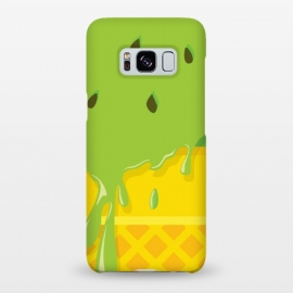 Galaxy S8+  Summer Fun by DaDo ART