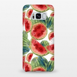 Galaxy S8+  Melon Dance by DaDo ART