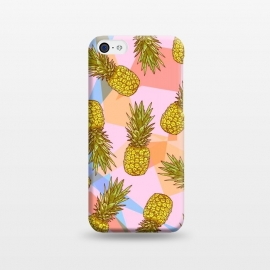 iPhone 5C  Juicy by Nick Cocozza