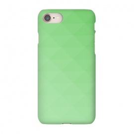 iPhone 8/7  green shades by MALLIKA