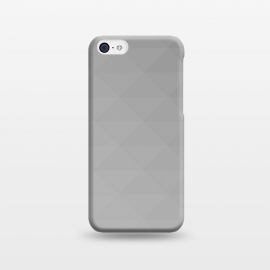 iPhone 5C  grey shades by MALLIKA