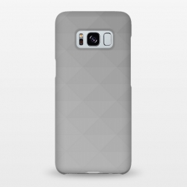 Galaxy S8+  grey shades by MALLIKA