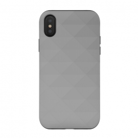 grey shades by MALLIKA