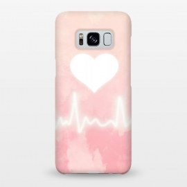 Galaxy S8+  Heartbeat by Jms