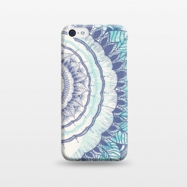 iPhone 5C  Be You by Rose Halsey