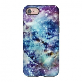 iPhone 8/7  Galaxy stars by Jms