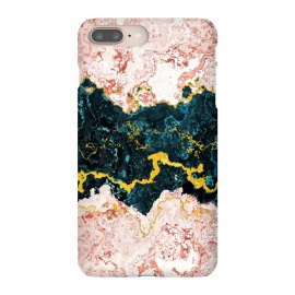 Abstract Marble I by Art Design Works
