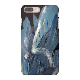 iPhone 8/7 plus  Atlantic coast 4 by