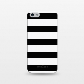 iPhone 5/5E/5s  black & white by Vincent Patrick Trinidad