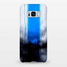 Galaxy S8+  Abstract Art XIV by Art Design Works