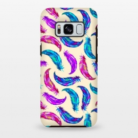 Galaxy S8 plus  Pillow Play by