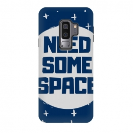 Galaxy S9 plus  need some space by