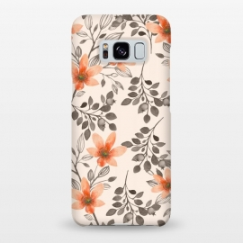 Galaxy S8+  Define Beauty by Creativeaxle