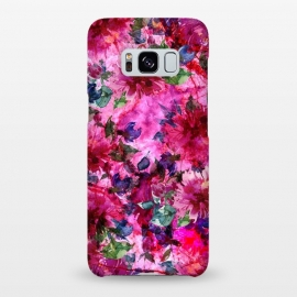 Galaxy S8+  Elene by Rossy Villarreal
