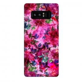 Galaxy Note 8  Elene by