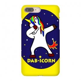 iPhone 8/7 plus  dab-icorn by
