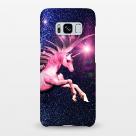 Unicorn Blast by Gringoface Designs