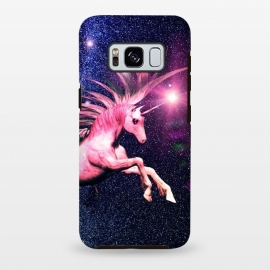 Galaxy S8 plus  Unicorn Blast by