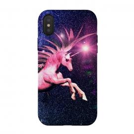 iPhone Xs / X  Unicorn Blast by