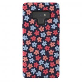 Galaxy Note 9  Amelia Ditsy by  ()