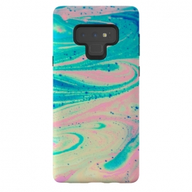Galaxy Note 9  Jade by  ()