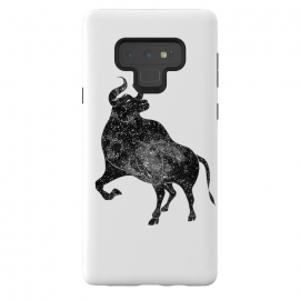 Galaxy Note 9  Taurus by