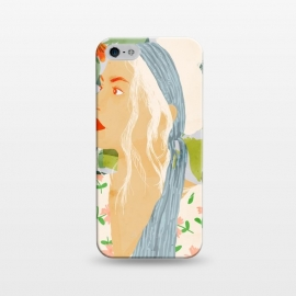 iPhone 5/5E/5s  Meera by
