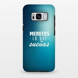 Galaxy S8 plus  Dreams by
