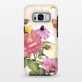 Galaxy S8 plus  Delightful Memories by