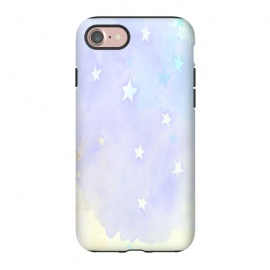 iPhone 8/7  MAGIC STARS by Mariana Socorro