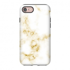 iPhone 8/7  Edge of Marble by Creativeaxle