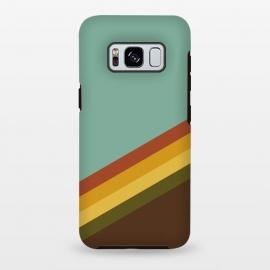 Galaxy S8 plus  Autumn Mood by
