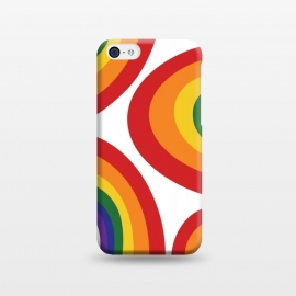 Rainbow by TracyLucy Designs