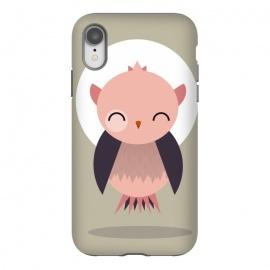 iPhone Xr  Cute by  ()