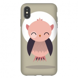 iPhone Xs Max  Cute by  ()