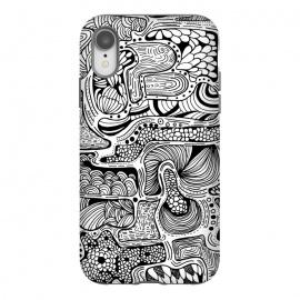 iPhone Xr  El Reflejo by  ()