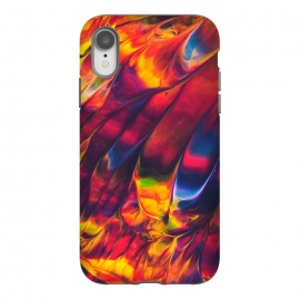iPhone Xr  Explosion by Eleaxart ()
