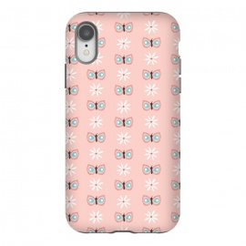 iPhone Xr  IceCreamButterfly by