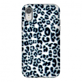 iPhone Xr  Leopard by M.O.K. ()