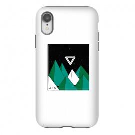 iPhone Xr  Piramids by  ()