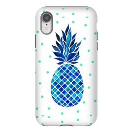 Maritime Pineapple by Amaya Brydon ()