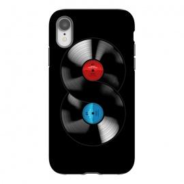 iPhone Xr  Infinite RockNRoll by  ()