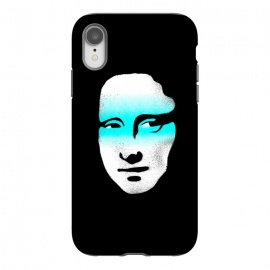 iPhone Xr  Modern Lisa by  ()
