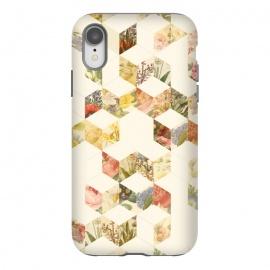 iPhone Xr  Keziah flowers main by  ()
