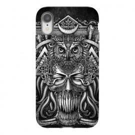 iPhone Xr  Winya 61 by Winya (tattoo art,biker,hard rock,girl,artsy,bird,zombies,owl,evil,dark,devil,art line,black magic,halloween,sorcerer,ghost,sorcery,spell,bone,tattoo,skull,reaperess,horror,women,animal,line work,black white,dead,death,demon,goddess,fairy,angel,skeleton,baroque,sacred geometry,geometry,sacred,hipster,parad)