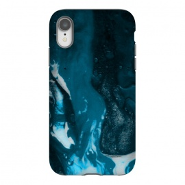 iPhone Xr  AC5 by