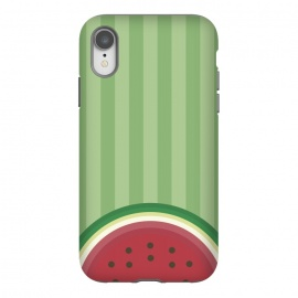 iPhone Xr  Watermelon Pop by