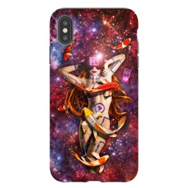 iPhone Xs Max  Venus 2.0 by
