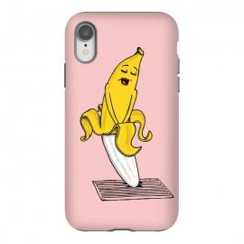 iPhone Xr  Marilyn Banana by
